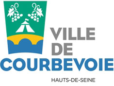 villecourbevoie_logo_dimensions